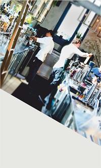 restoran-ekipmanları-1